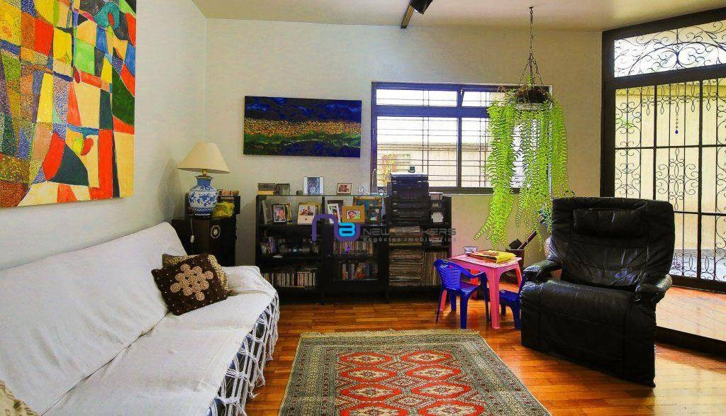 sobrado  residencial à venda, brooklin paulista, são paulo. - so0562