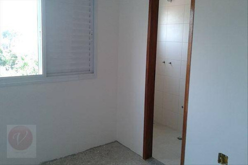 sobrado residencial à venda, campestre, santo andré - ca2672. - so0042