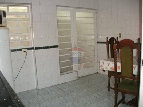 sobrado residencial à venda, campo belo, são paulo - so0240. - so0240