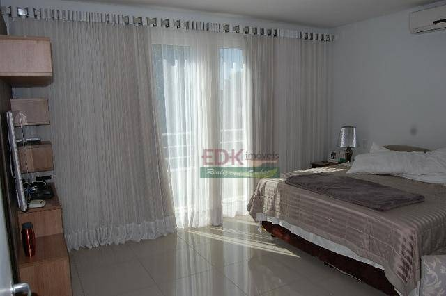 sobrado residencial à venda, campos do conde versailles, tremembé -vale do paraíba so0361. - so0361