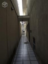 sobrado  residencial à venda, cangaíba, são paulo. - codigo: so0494 - so0494