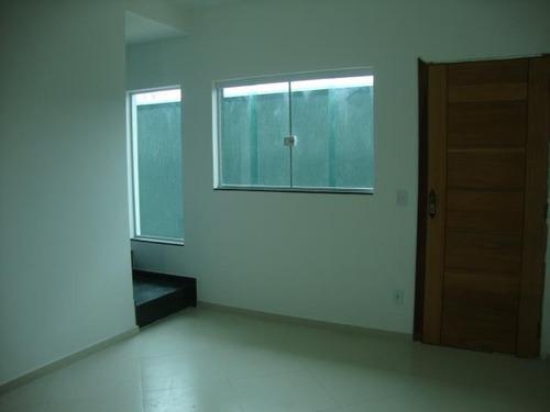 sobrado residencial à venda, cangaíba, são paulo. - so8699