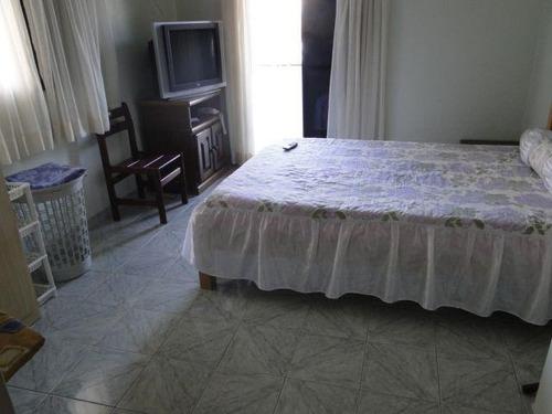 sobrado residencial à venda, canto do forte, praia grande - so0366. - codigo: ca1480 - ca1480