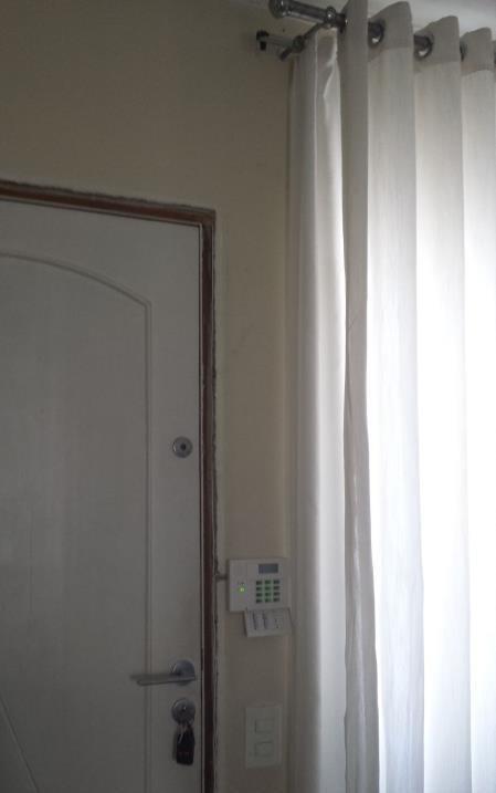 sobrado  residencial à venda, carandiru, são paulo. - so1272