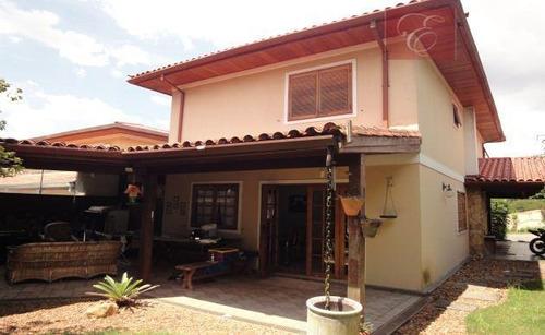 sobrado residencial à venda, carmel, cotia - so0262. - so0262