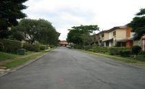 sobrado residencial à venda, carmel, cotia - so0263. - so0263
