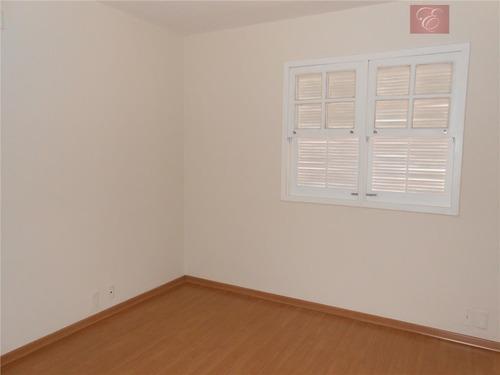 sobrado residencial à venda, carmel, cotia - so2755. - so2755