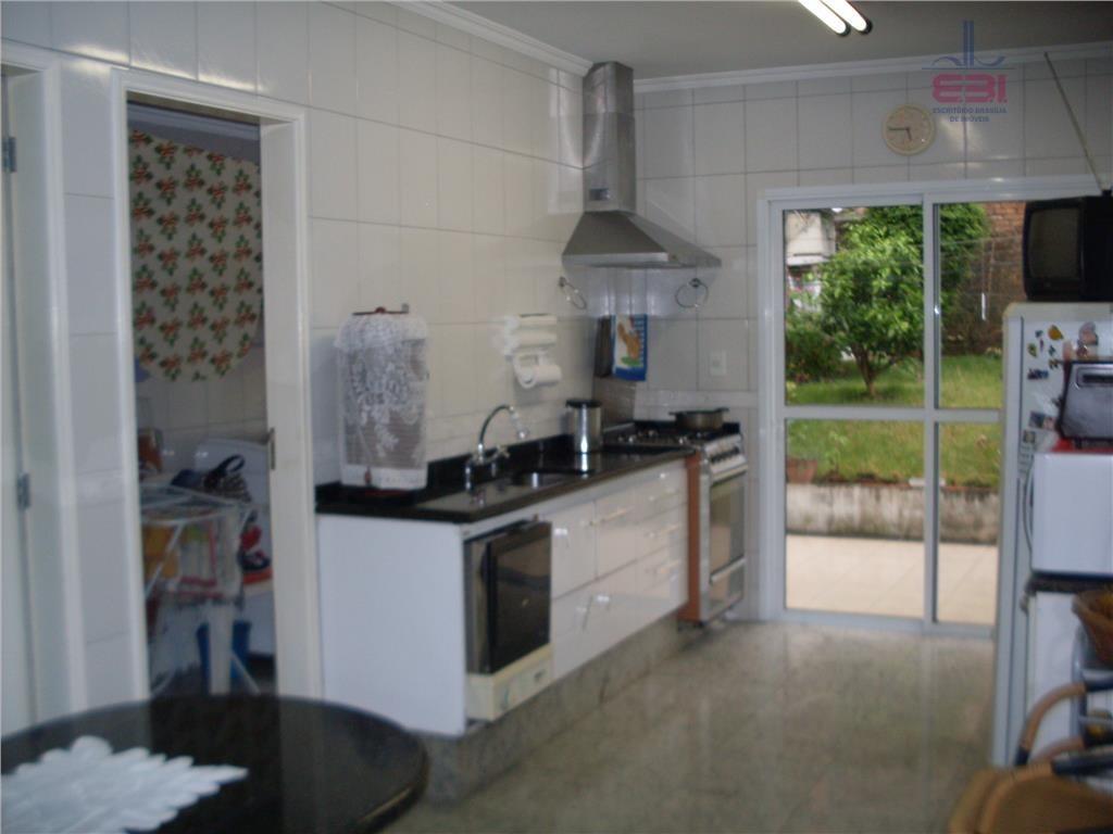 sobrado residencial à venda, casa verde, são paulo - so0371. - so0371