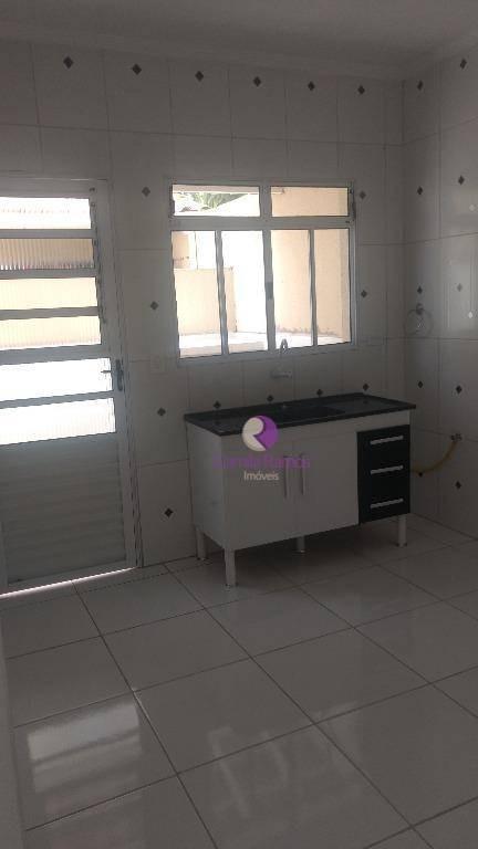 sobrado residencial à venda, caxangá, suzano. - so0265