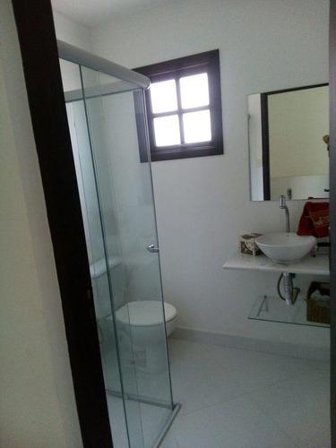 sobrado residencial à venda, central parque sorocaba, sorocaba - so3190. - so3190