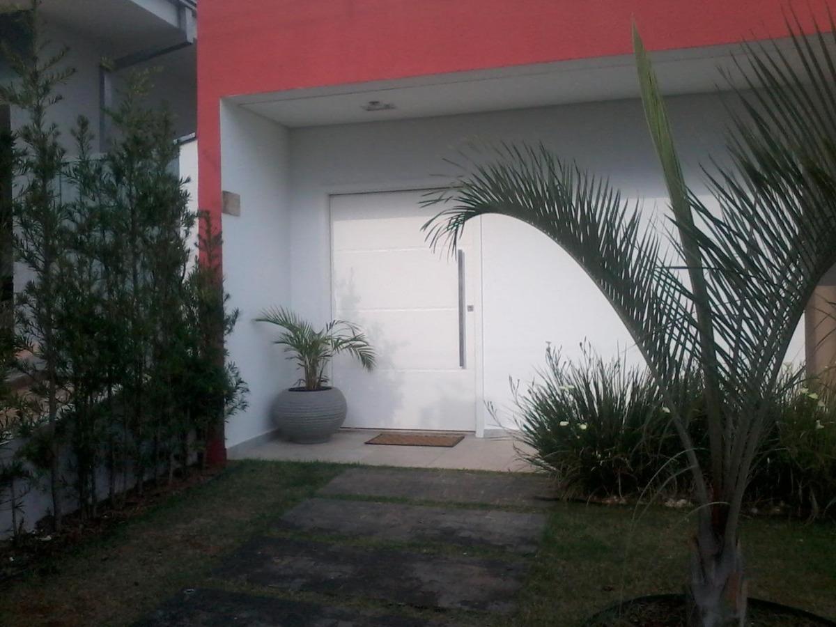 sobrado residencial à venda, centro, araçoiaba da serra - so2481. - so2481