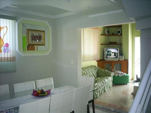 sobrado residencial à venda, centro, arujá - so4425. - so4425