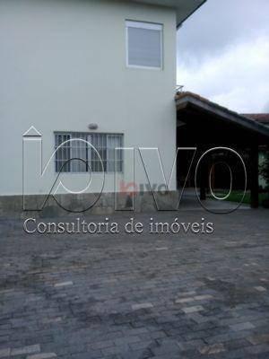 sobrado residencial à venda, centro, bertioga - . - so0208