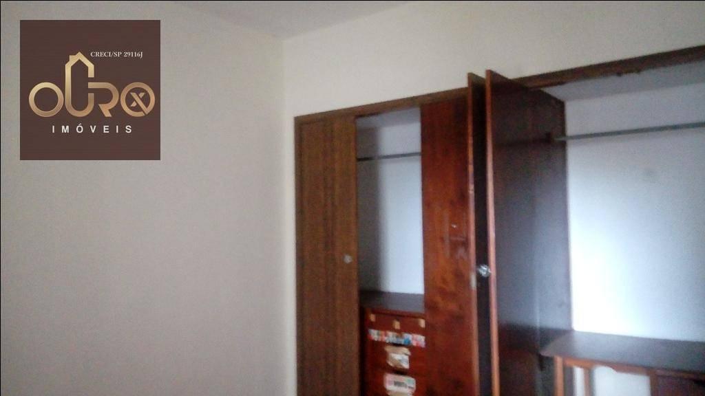 sobrado residencial à venda, centro, franca. - so0009