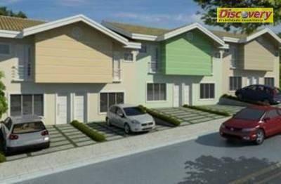 sobrado  residencial à venda, centro, guarulhos. - so0299
