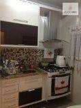 sobrado residencial à venda, centro, guarulhos - so2012. - so2012