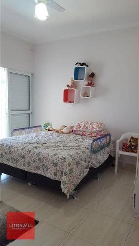 sobrado residencial à venda, centro, itanhaém. - so0249