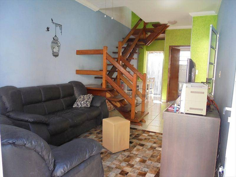 sobrado residencial à venda, centro, mongaguá - so0059. - so0059