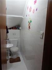 sobrado  residencial à venda, chácara belenzinho, são paulo. - codigo: so0438 - so0438
