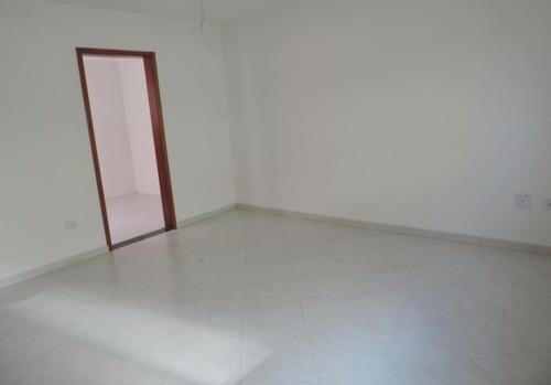 sobrado residencial à venda, chácara belenzinho, são paulo. - so0292