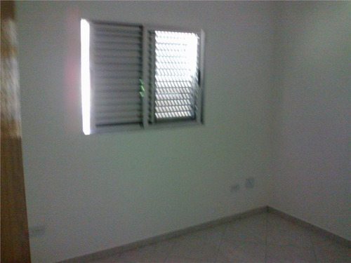 sobrado residencial à venda, chácara belenzinho, são paulo. - so8862