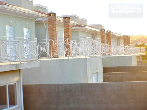 sobrado  residencial à venda, chácara belvedere, indaiatuba. - codigo: so0075 - so0075
