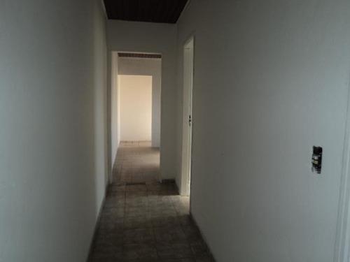 sobrado residencial à venda, chácara califórnia, são paulo. - codigo: so0098 - so0098