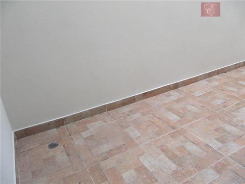 sobrado residencial à venda, chácara canta galo, cotia - so2241. - so2241