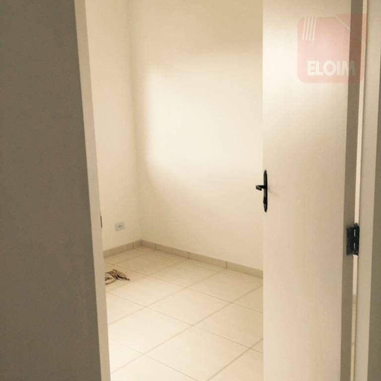sobrado residencial à venda, chácara da campininha, francisco morato - so3278.