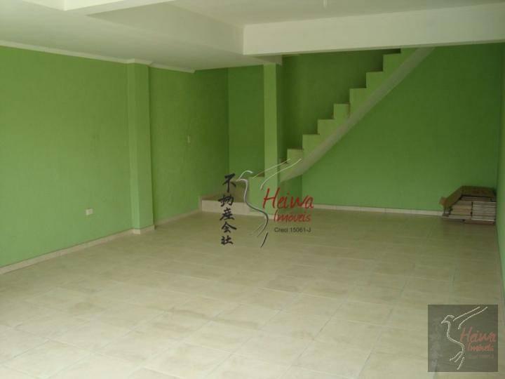 sobrado residencial à venda, chácara inglesa, são paulo - so0065. - so0065