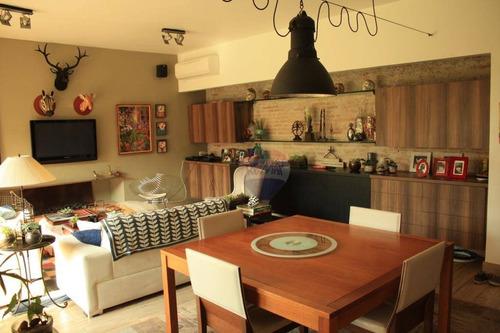 sobrado residencial à venda, chácara santo antônio (zona sul), são paulo - so0217. - so0217