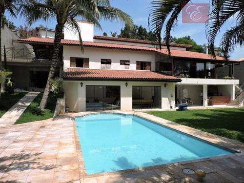 sobrado residencial à venda, chácara vale do rio cotia, carapicuíba. - so3323