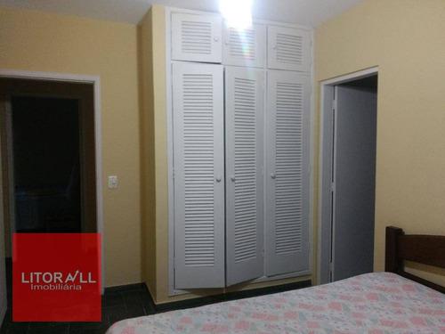 sobrado residencial à venda, cibratel i, itanhaém. - so0243