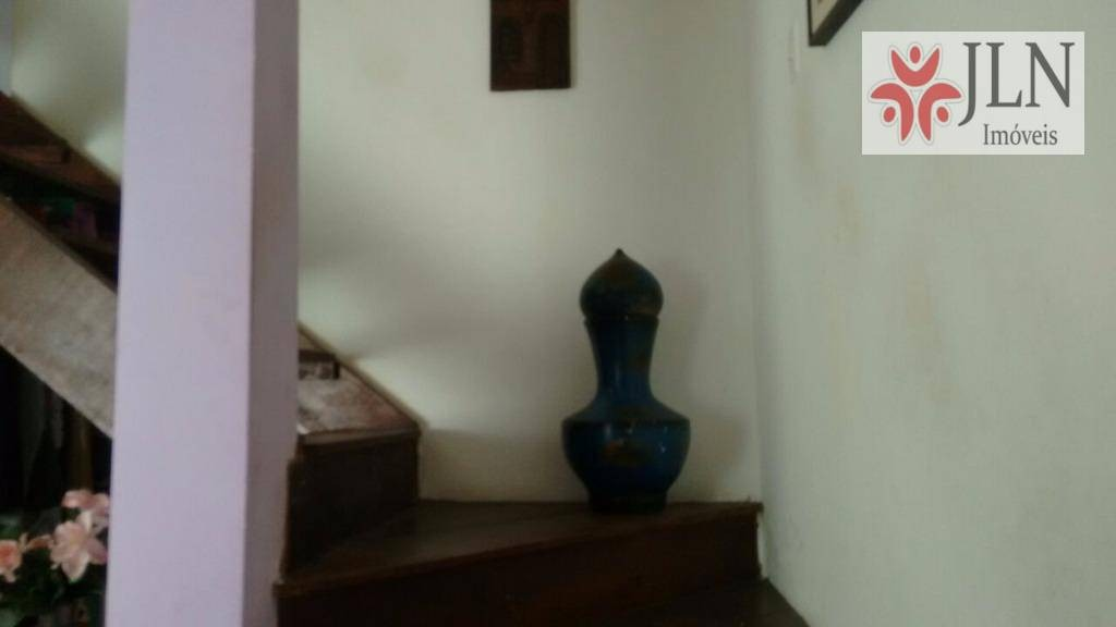 sobrado residencial à venda, cibratel ii, itanhaém. - so0048