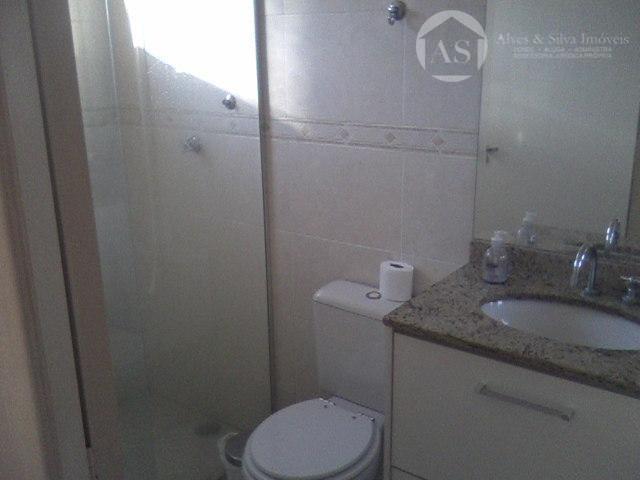 sobrado  residencial à venda, cidade antônio estevão de carvalho, são paulo. - codigo: so0524 - so0524
