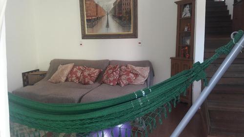 sobrado residencial à venda, cidade jardim, sorocaba - so2443. - so2443