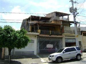 sobrado  residencial à venda, cidade líder, são paulo. - codigo: so0423 - so0423
