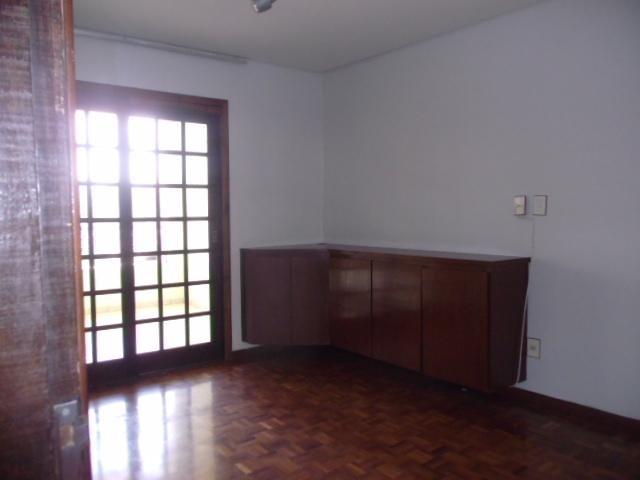 sobrado residencial à venda, city américa, são paulo. - so3242