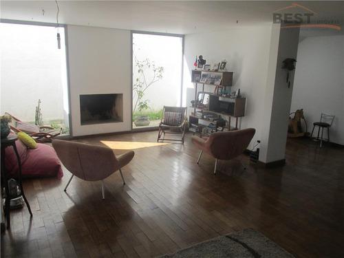 sobrado residencial à venda, city lapa, são paulo - so1189. - so1189