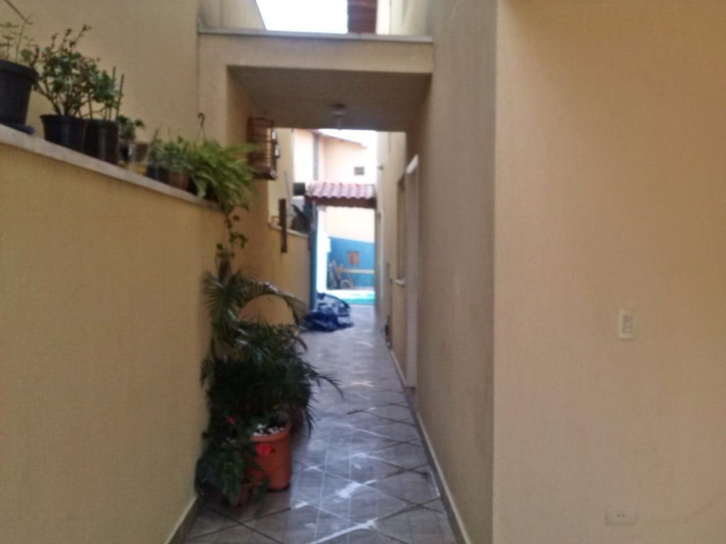 sobrado  residencial à venda, city pinheirinho, em pirituba,  são paulo. - so2611