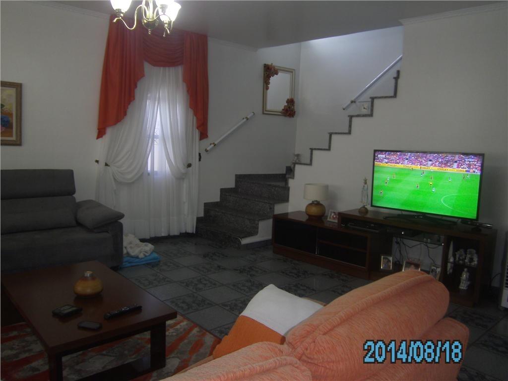 sobrado  residencial à venda, city recanto anastácio, pirituba, são paulo. - so1904