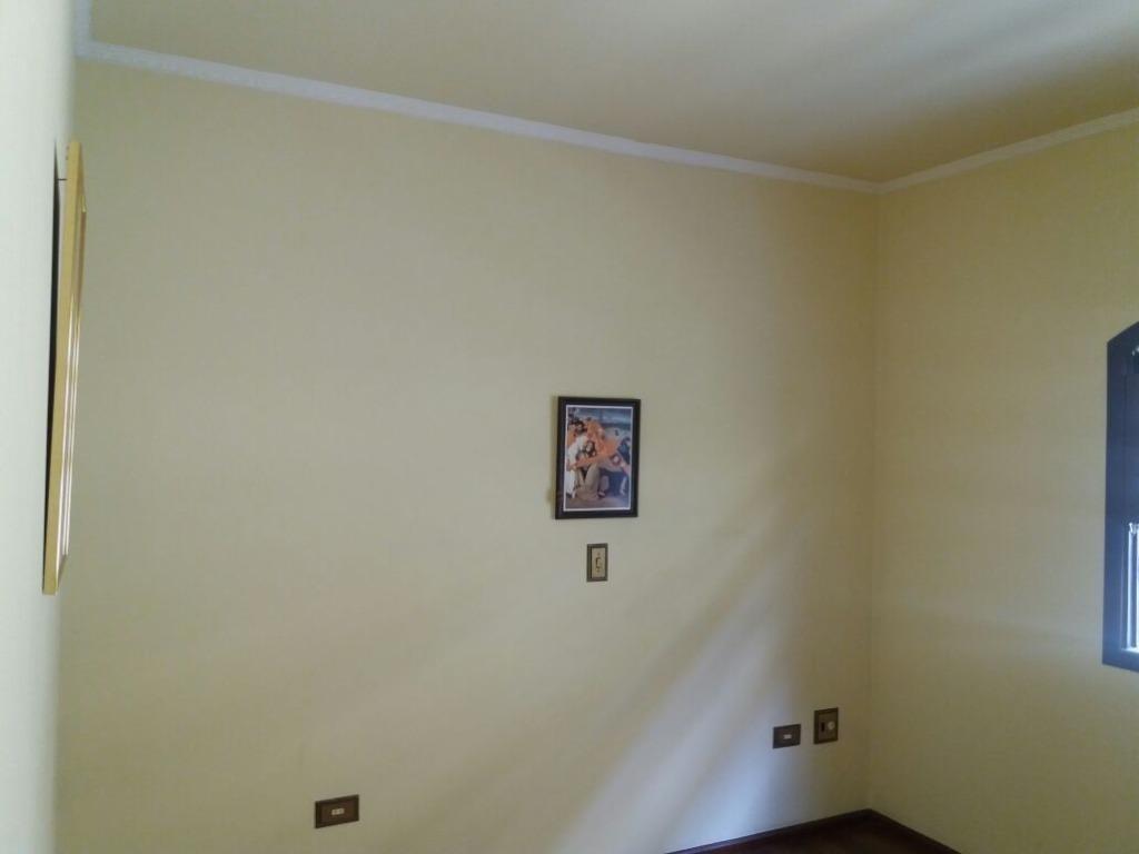 sobrado residencial à venda, city recanto anastácio, são paulo. - so1290