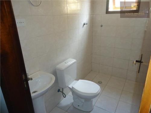 sobrado  residencial à venda. - codigo: so0944 - so0944