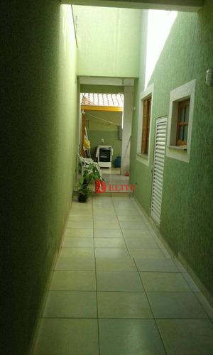 sobrado residencial à venda com 3 quartos, bosque dos eucaliptos, são josé dos campos. - so0478