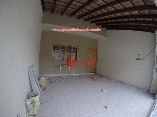sobrado residencial à venda com 3 quartos, jardim satélite, são josé dos campos. - so0426