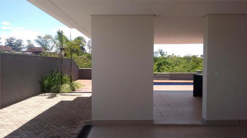 sobrado residencial à venda, condomínio alphaville nova esplanada i, votorantim - so1205. - so1205