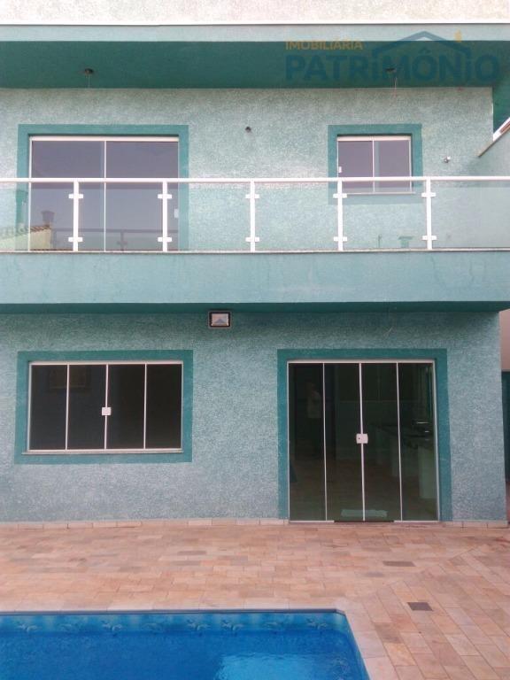 sobrado residencial à venda, condominio alto da floresta, atibaia. - so0012