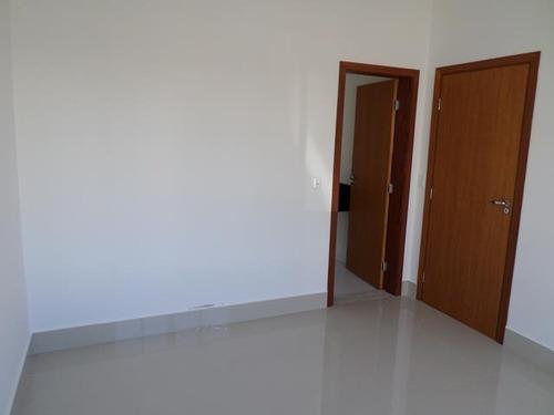 sobrado  residencial à venda, condomínio chácara ondina, sorocaba. - so1495