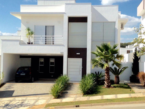 sobrado residencial à venda, condominio colinas do sol, sorocaba - so2689. - so2689