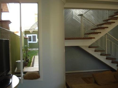 sobrado residencial à venda, condomínio constantino matucci, sorocaba - so1929. - so1929